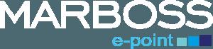 Marboss E-Point