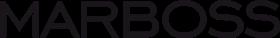 Marboss - dystrybutor tkanin meblowych - importer