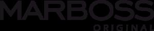 Przejdz do oferty Marboss Original - Importer tkanin meblowych