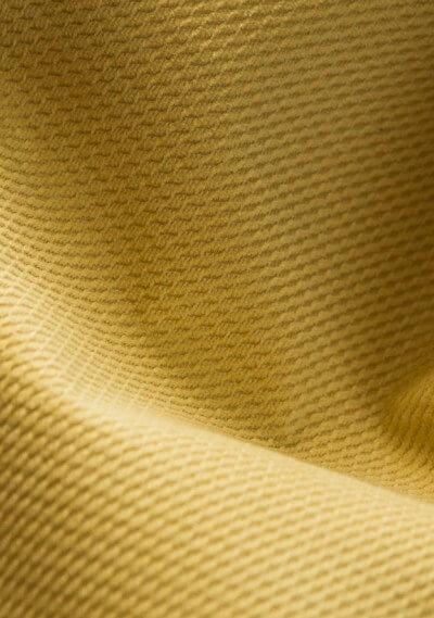 Fabric Arras - marboss service wholesaler of fabric