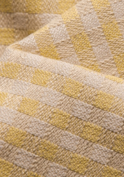 Propoli tkanina naturalna - Nature Line