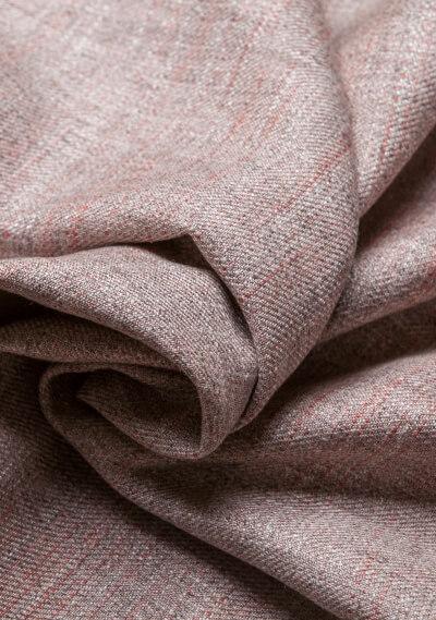 Sativa tkanina naturalna - Nature Line