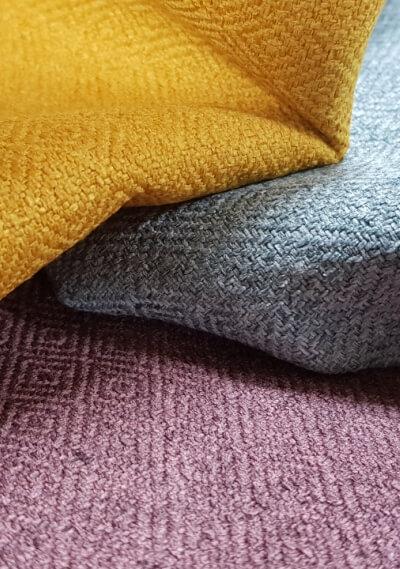 Fabric Avior - marboss service wholesaler of fabric