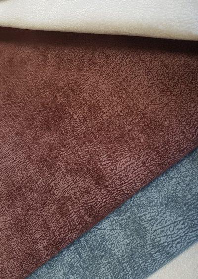 Kompozycja tkaniny obiciowej Pesso - marboss service hurtownia tkanin