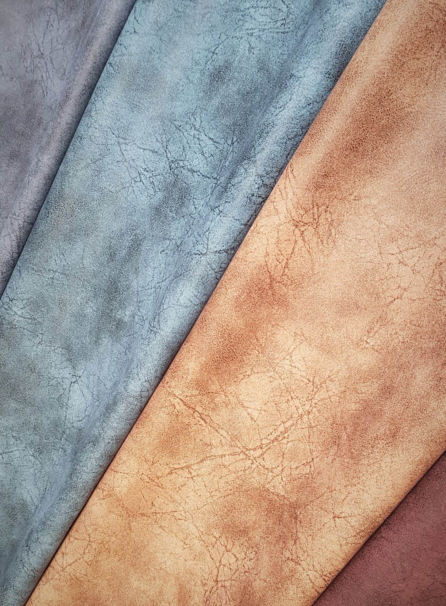 Fabric Sago - marboss service wholesaler of fabric
