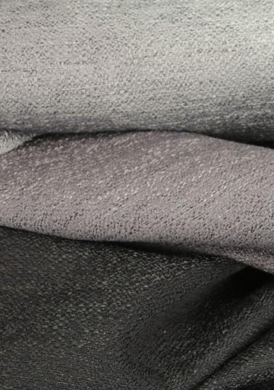 Tkanina meblowa Rizzi - marboss original importer tkanin
