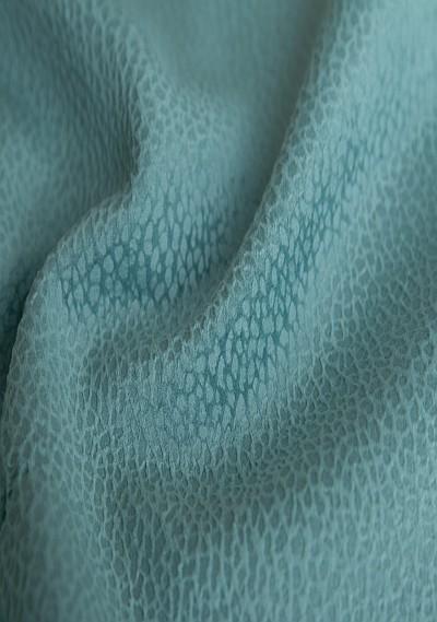 Tkanina meblowa Rusti - marboss service hurtownia tapicerska